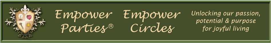 Empower Circles